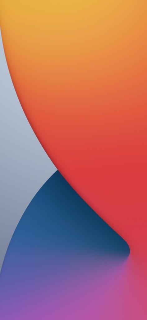 Tổng hợp hình nền iOS 14 đầy đủ nhất