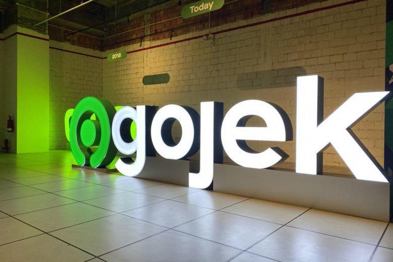 Gojek chuẩn bị thông báo sa thải nhân sự