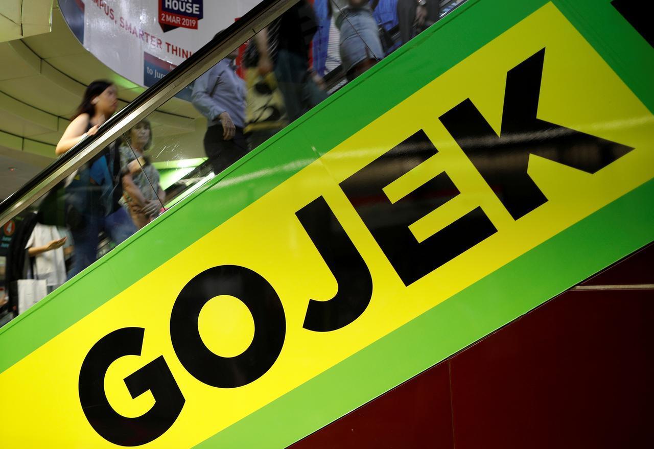 Gojek sa thải 430 nhân viên, đóng cửa hai dịch vụ