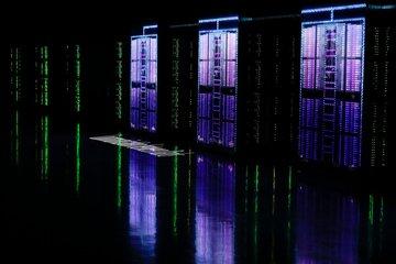 Siêu máy tính mạnh nhất thế giới thuộc về Nhật Bản