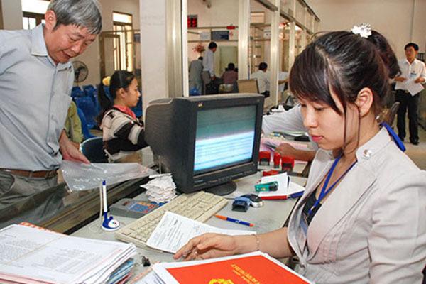 Bộ TN&MT sẽ công bố dịch vụ chia sẻ dữ liệu số vào năm 2022