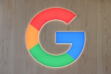 """Google trả tiền """"nội dung chất lượng cao"""" cho các hãng tin địa phương"""