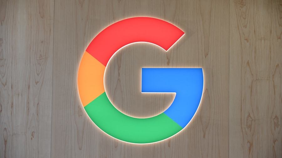 Google trả tiền 'nội dung chất lượng cao' cho các hãng tin địa phương