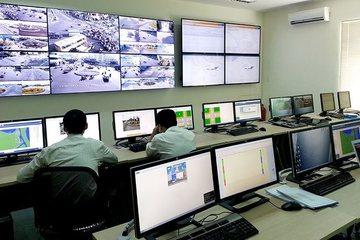 Đã có 19 địa phương thí điểm các dịch vụ đô thị thông minh