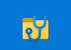 """Windows 10 có công cụ """"chính hãng"""" khôi phục file đã xóa"""