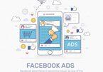 Bị tẩy chay, cỗ máy quảng cáo quyền lực của Facebook vẫn vận hành mạnh mẽ?