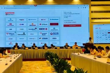 Ngân Lượng được chọn là kênh thanh toán điện tử của Cổng dịch vụ công quốc gia