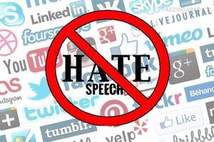 EU quản nội dung tiêu cực trên mạng xã hội như với truyền hình