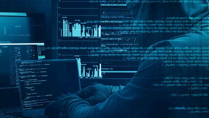 Australia chi 1 tỷ USD tăng cường an ninh mạng