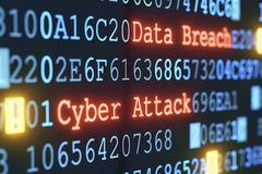 Lỗ hổng bảo mật nghiêm trọng trên thiết bị F5 BIG-IP