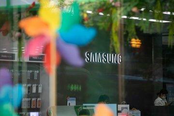 Lợi nhuận Samsung vượt kỳ vọng, báo hiệu phục hồi từ Covid-19