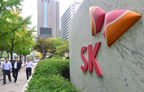 SK Telecom bắt đầu tắt mạng 2G