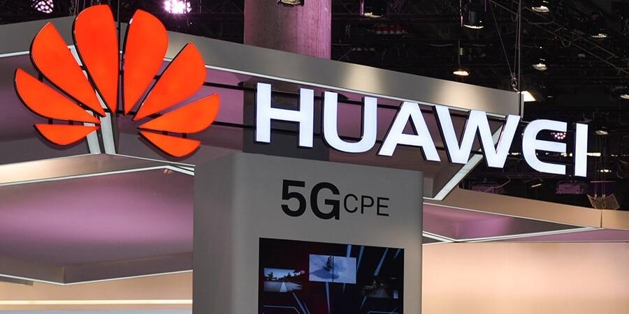 Nhìn lại cuộc khủng hoảng Huawei từ xuất phát điểm