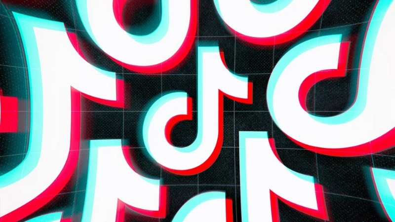 Mỹ cân nhắc cấm ứng dụng TikTok