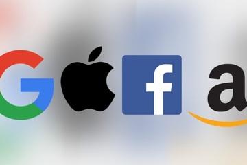 Buổi điều trần với CEO Amazon, Apple, Facebook và Google diễn ra vào 27/7