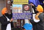 Ứng dụng thay thế TikTok nở rộ khắp Ấn Độ sau lệnh cấm