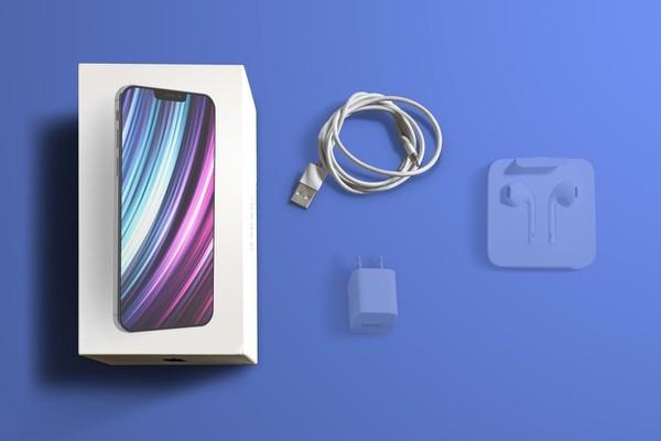 iPhone 12 đắt hơn 50 USD dù không kèm sạc hay tai nghe?