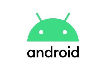 Google đã giải quyết được vấn đề trầm kha của Android?