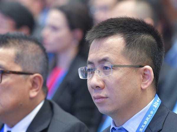 Nhìn lại sự trỗi dậy của TikTok, ứng dụng Trung Quốc bị Mỹ dọa 'cấm cửa'
