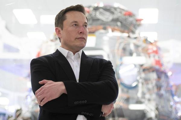 """Khoản nợ 110.000 USD và quá khứ bất ngờ của Elon Musk, """"Iron Man"""" giới công nghệ"""