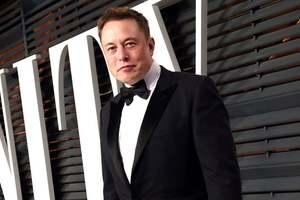 Elon Musk vượt Warren Buffett giầu thứ 7 thế giới