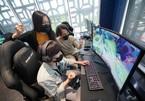 Mạng di động Thái Lan đầu tư vào lĩnh vực thể thao điện tử