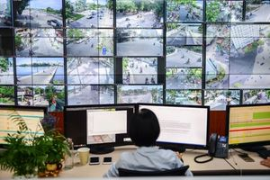 Việt Nam tăng tiếp 2 bậc về chỉ số phát triển Chính phủ điện tử