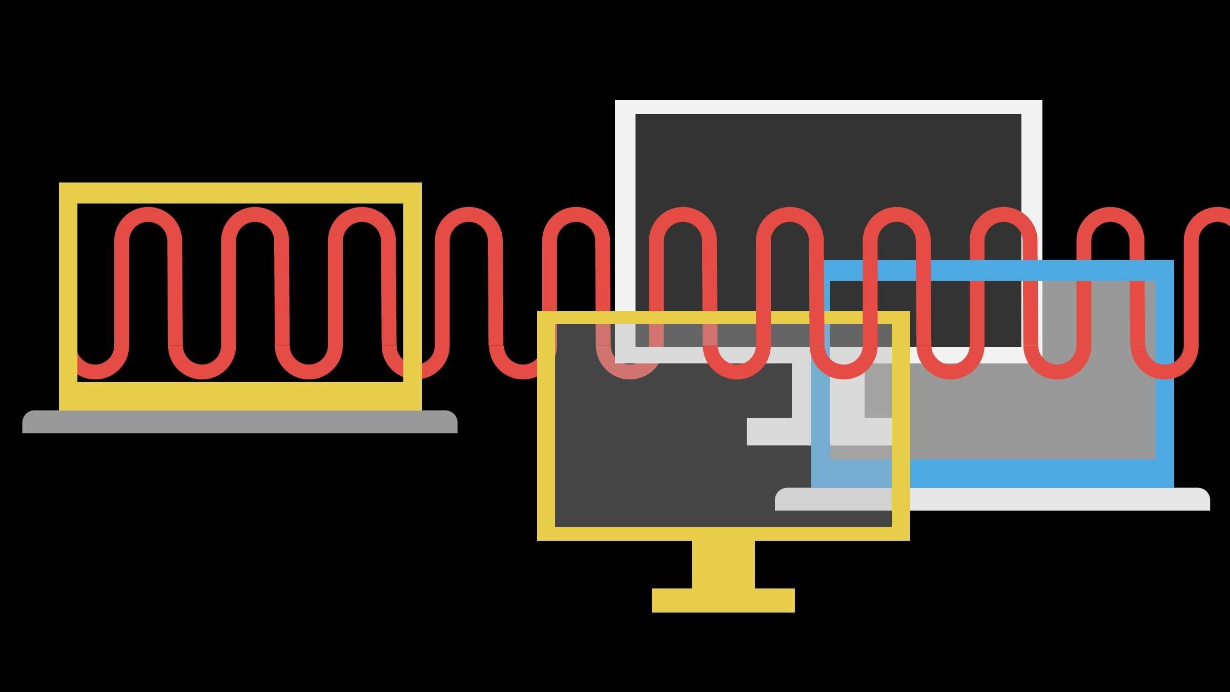 Cảnh báo lỗ hổng Windows DNS Server có thể làm sập hệ thống doanh nghiệp