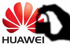 Canada trước áp lực cấm sử dụng Huawei