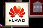 Châu Âu 'chia rẽ' về Huawei