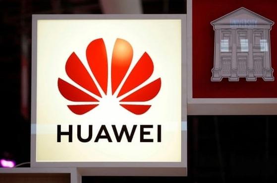 Châu Âu 'chia rẽ' trong quan điểm về Huawei