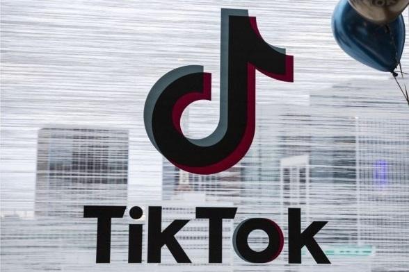 Cố vấn an ninh Mỹ: 'TikTok nhận diện người dùng, lập bản đồ mối quan hệ'