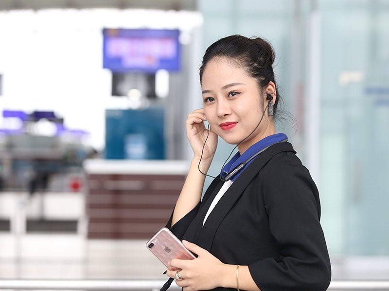 Thuê bao băng rộng di động của Việt Nam tăng trưởng mạnh
