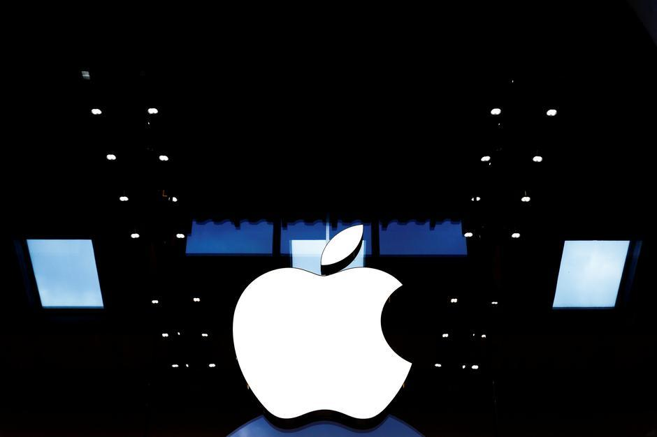 Apple vừa bảo toàn 15 tỷ USD