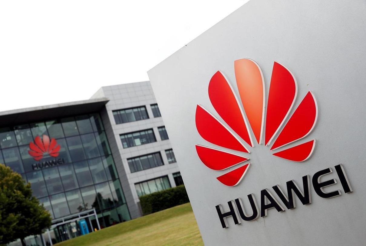 Nhà mạng của tỷ phú Carlos Slim sẵn sàng loại bỏ Huawei