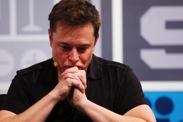 Twitter của Elon Musk, Bill Gates bị hack: Ai cũng có thể rơi vào bẫy của tin tặc