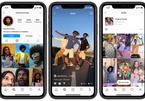 Instagram sắp ra mắt đối thủ TikTok tại hơn 50 quốc gia