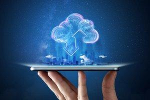 Doanh nghiệp Việt chiếm lĩnh thị trường đám mây trong nước sẽ tăng nhanh