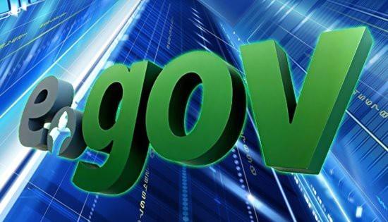 Gia Lai bổ sung 2 thành viên Ban chỉ đạo xây dựng Chính quyền điện tử