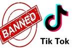 Dưới áp lực của Mỹ, TikTok có nguy cơ thành Huawei tiếp theo?