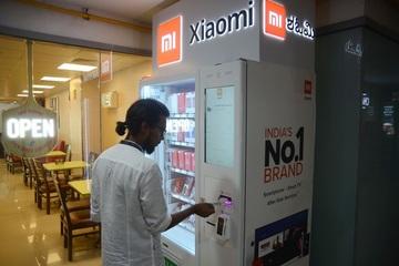 Điện thoại Trung Quốc vẫn chiếm 75% thị phần ở Ấn Độ