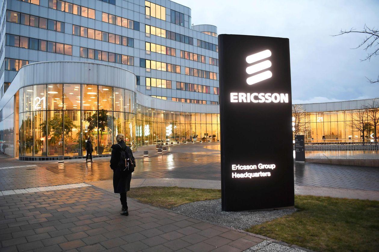 Trung Quốc có thể trả đũa Nokia, Ericsson nếu EU cấm Huawei