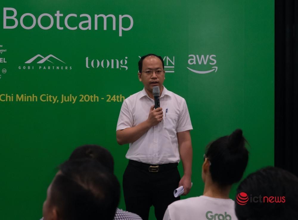 Sau Covid-19, cơ hội mới sẽ dành cho các startup nào?