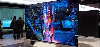 LG triệu hồi 60.000 tivi OLED dính lỗi nóng bất thường