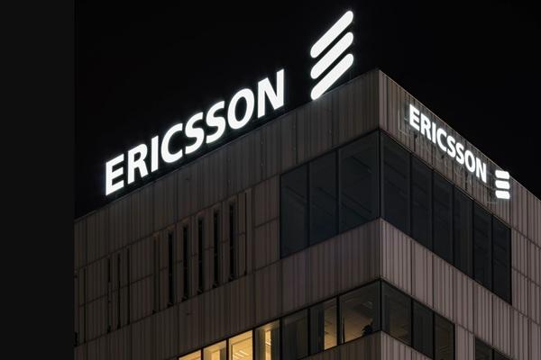 Ericsson triển khai lõi 5G cho SoftBank, tiếp tục mở vùng phủ sóng