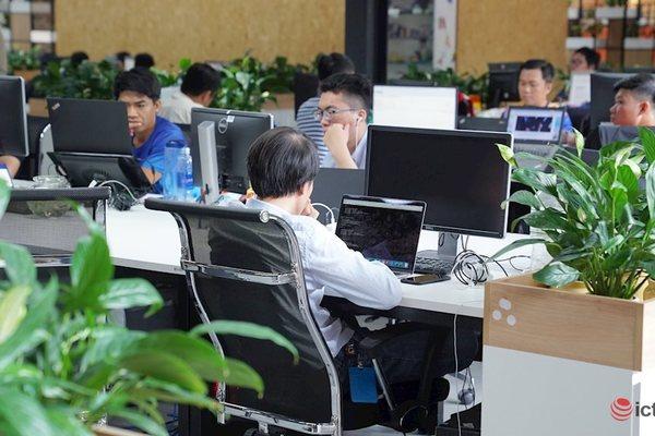 Nhân sự IT đa năng và có kinh nghiệm được tuyển nhiều sau Covid-19