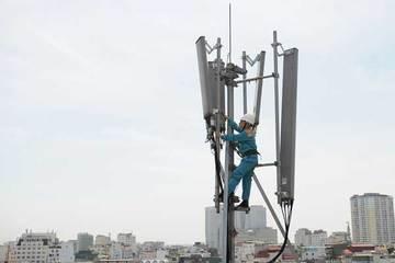 Nhà mạng phản hồi chuyện Speedtest báo cáo tốc độ Internet của Việt Nam sụt giảm