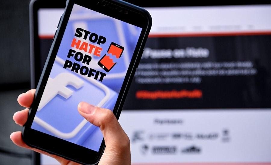 Vì sao streamer Ninja từ chối lời đề nghị 'béo bở' 60 triệu USD của Facebook?