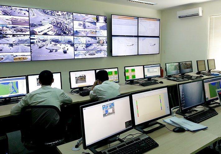 Bộ TT&TT giục các sở xây dựng Kiến trúc ICT phát triển đô thị thông minh