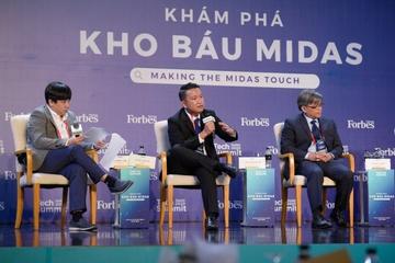 Đánh thức sức mạnh nội lực có đưa Việt Nam trở thành con rồng châu Á?
